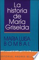 La historia de María Griselda
