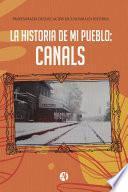 La historia de mi pueblo