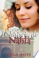 La Historia de Nahla