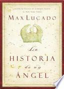 La Historia de un Ángel