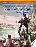 La historia del himno nacional de Estados Unidos: The Star-Spangled Banner (The Story of the Star-Spangled Banner)