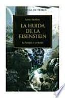 La huida de la Eisenstein