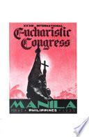 La Iglesia en Filipinas