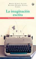 La imaginación escrita