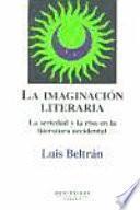 La imaginación literaria