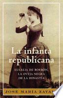 La infanta republicana