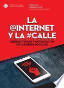 La Internet y la calle