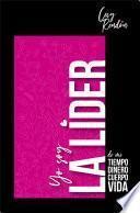 La Lider