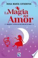 La magia del amor