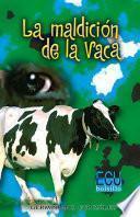 La maldición de la vaca