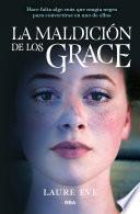 La maldición de los Grace