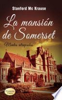 La mansión de Somerset