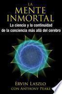 La mente inmortal