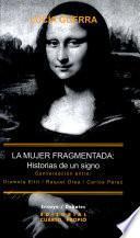 La mujer fragmentada