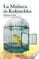 La Muñeca de Kokoschka