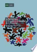 La musicoterapia para el tratamiento educativo de la diversidad