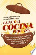 La nueva cocina peruana