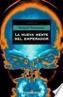 La nueva mente del emperador