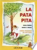 La Pata Pita