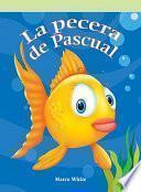 La pecera de Pascual (Freddy's Fishbowl)
