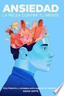 La pelea contra tu mente