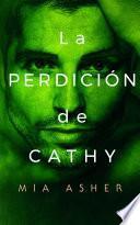La perdición de Cathy