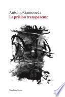 La prisión transparente