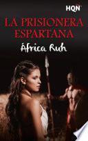 La prisionera espartana