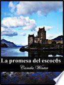 La promesa del escocés
