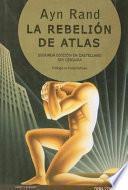 La rebelión del Atlas