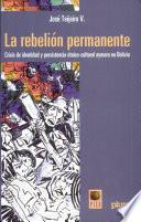 La rebelión permanente