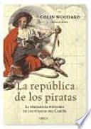 La Republica de los Piratas