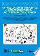 La resolución de conflictos con consumidores