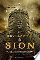 La revelación de Sión
