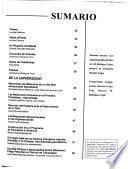 La Revista de la Universidad Autónoma de Tamaulipas