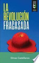 La revolución fracasada