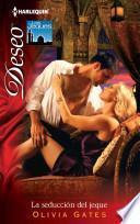 La seduccion del jeque / A Secret Birthright