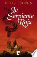 La serpiente roja