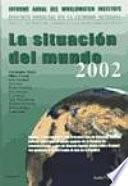 La Situación Del Mundo 2002