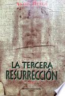 La Tercera Resurrección