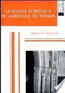 La torre de las campanas de la Catedral de Salamanca: aportación documental