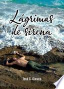 Lágrimas de sirena