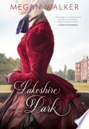 Lakeshire Park (edición en español)