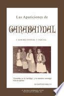Las Apariciones de Garabandal