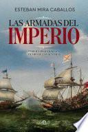 Las Armadas del Imperio