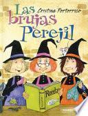 Las brujas Perejil