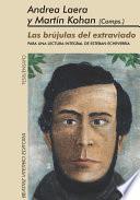 Descargar Libro Destruido Corazon Autor Jaqueline Amaya Pdf Epub