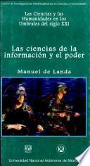 Las ciencias de la información y el poder