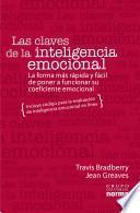 Las claves de la inteligencia emocional