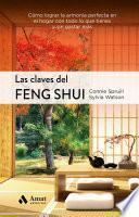 Las claves del feng shui